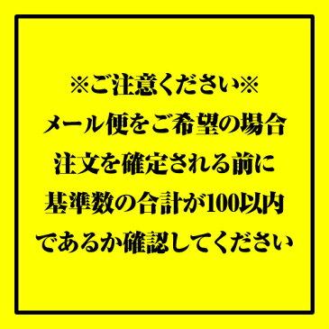 【メール便対象】文房堂 ねりゴム ARTIST CLEANER 大