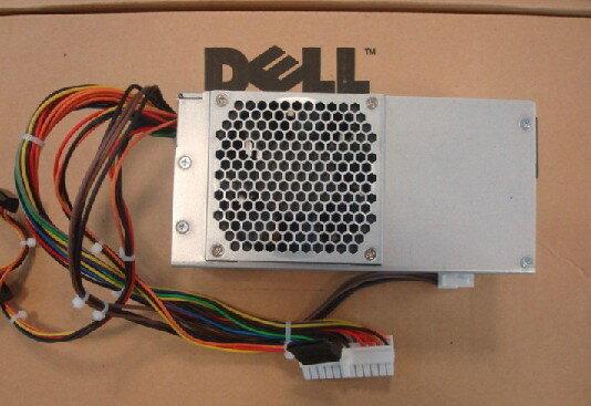 パソコン, デスクトップPC DELL Vostro 230s
