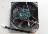8025 D80SH-12 12V 0.18A 2P CPUファン