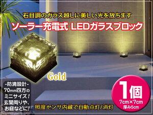 300円/500円クーポン配布中!...