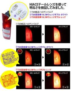 リフレクター反射設計激光10.5WT20ダブルプロジェクターレンズ【レッド】2個