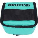 ブリーフィング BRIEFING CRUISE ヘッドカバー パター用