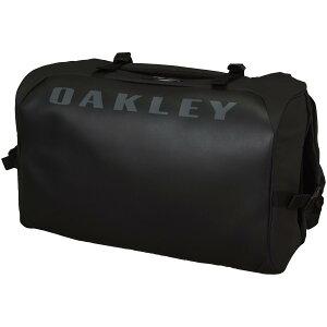 【7/15(月)18時から6時間限定!最大3000円OFFクーポン実施♪】オークリー OAKLEY 3WAY トレーニング ボストンバッグ