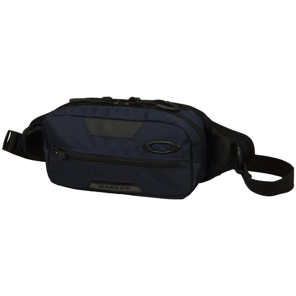 スポーツバッグ, バックパック・リュック  OAKLEY ESSENTIAL 3.0