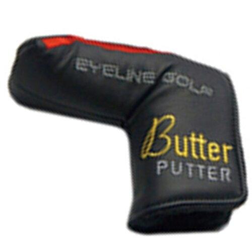 アイラインゴルフEYELINEGOLFバターパターELG-BP41