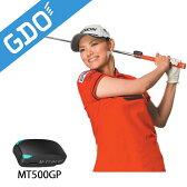 エプソン EPSON M-Tracer For Golf MT500GP[ゴルフ用品 ゴルフ 練習器具]