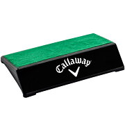キャロウェイゴルフ プラットフォーム 070021500043