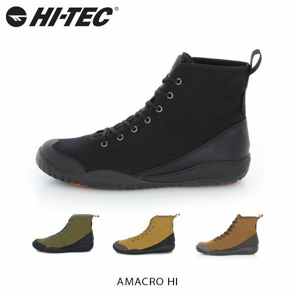 登山・トレッキング, 靴・ブーツ  HT ADU11 HI HT ADU11 AMACRO HI E HI-TEC HIT5334049