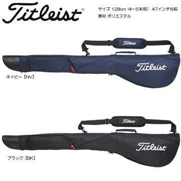 【送料無料】【日本正規品】 Titleist タイトリスト クラブケース AJCC71