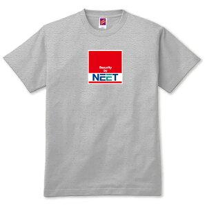 2ちゃんねる用語オタクTシャツNEET自宅警備員Tシャツ2ちゃんねる用語オタクTシャツ「NEET自宅警...