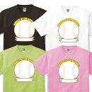 野球部・ソフトボール部の寄せ書きTシャツ