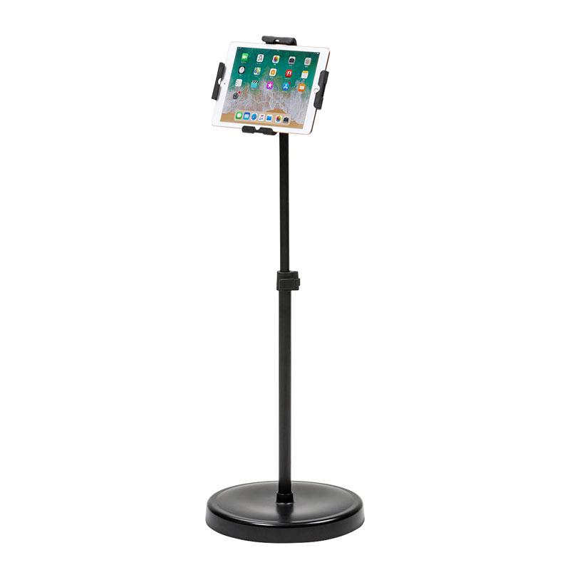 タブレットPCアクセサリー, タブレット用スタンド  13 MR-TABST17