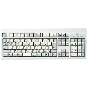 PCアクセサリー, デスクトップPC用キーボードカバー 428 1:59NEC PC98-NX Mate NXPS2 109 FA-TIBM95