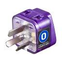 変圧器 オーストラリア