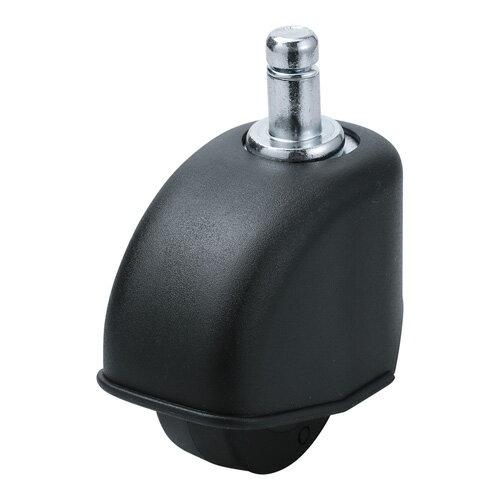 【訳あり 新品】OAチェア用ゴムキャスター(5個入り) SNC-CAST2K サンワサプライ ※箱にキズ、汚れあり
