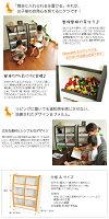 【送料無料】Kidzooおもちゃボックス3段タイプ【ソフト素材キッズファニチャーシリーズ】【おもちゃ箱】【おもちゃBOX】【絵本収納】【子供収納】【キッズー】【入学・入園にオススメ】【日本製】【国産】