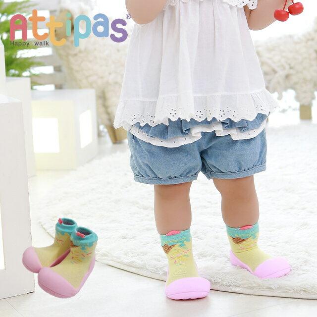 靴, その他  Attipas Ice Cream()