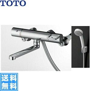 【送料無料】[TOTO]サーモスタットバス水栓TMGG40E[一般地仕様]【RCP】【smtb-tk】【w4】