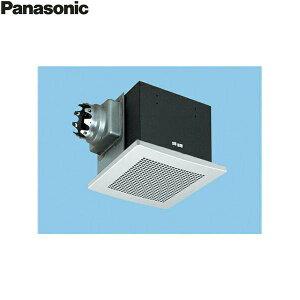 Panasonic[パナソニック]天井埋込形換気扇ルーバーセットタイプFY-27BMS7/56【smtb-tk】【w4】