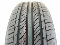 新品タイヤKENDAケンダKR23A165/55R14165/55-14インチ