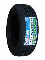 新品タイヤKENDAケンダKR23A165/55R14165/55-14インチサマータイヤ【kc14単品sum】