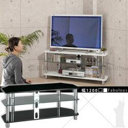 テレビ台・ローボード・テレビボード・TVボード・32インチ・26インチ・20インチ・木製・AV収納・TVラック