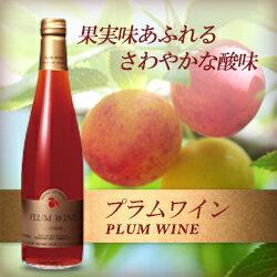 梅をぜいたくに使用し、発酵させてつくりました。果実味あふれるさわやかな酸味とまろやかで優...