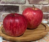 林檎といえば青森ですが、愛媛でも美味しいリンゴが育てられています。