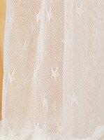 gelato pique チュールドレス/ルームウエア/ワンピース ジェラートピケ インナー/ナイトウェア【RBA_S】【送料無料】