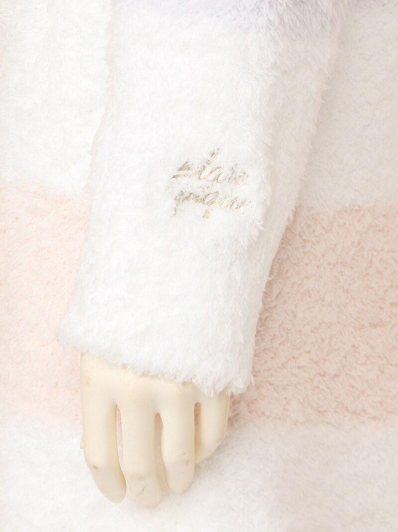 [Rakuten BRAND AVENUE]ジェラート4BDドレス gelato pique ジェラートピケ インナー/ナイトウェア