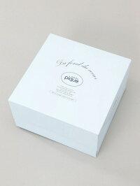 gelato pique ギフトBOXセット Mサイズ ジェラートピケ