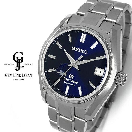 腕時計, メンズ腕時計  SBGA127 700
