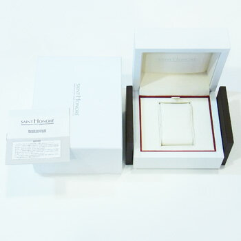 【新品】GLJ【サントノーレ】オルセーカレミディアム8810178YBBR茶