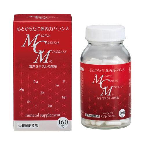 茶葉・ティーバッグ, 植物茶 5 MCM1603