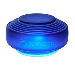 ソマヴェディック メディックコバルト空間ヒーリング装置 ジオパシックストレス ソマべディック 電磁波 メーカー直送商品