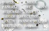 高級機械式、腕時計、分解掃除・オーバーホール・修理・致します。ブランパン カルティエ ショーメ フランク ミュラー ハミルトン ロンジン オメガ オリス ラドー ジン タグ・ホイヤー ウオルサム チュードル ユリスナルダン 等