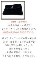 「DM便送料無料」ホワイトゴールド!K18WG「K18WGFineRing」極細リングリング華奢レディース指輪重ね着けピンキーリング細身ミディーリングプレゼントギフト日本製