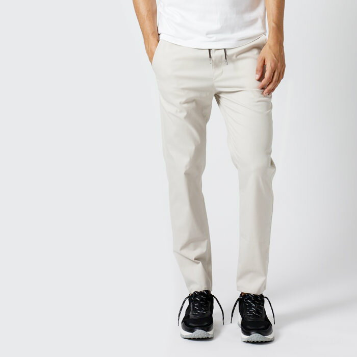 メンズファッション, ズボン・パンツ wjk 19s easy light slacks 5881cs36 MENS