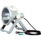 ハタヤ 防雨型蛍光灯投光器 業務用プロライト・ライト 52W 電線5m PL52 1台