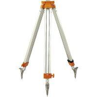 大平産業TSアルミ三脚165L/165LY/165T/165TY/165D/165DY(クランプ式)測量機用三脚土木建築測量現場