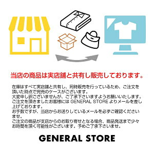 【BrownBrown】コンパクトカードケース舟型