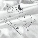 """【ご予約受付開始】OCEANUNIONデザインプリントTシャツ""""SailorDog&Mail""""3月末〜4月上旬発送分"""