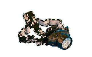 超高輝度ハイパー3WLEDヘッドライト