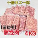 台湾味一 肉松(豚肉でんぶ) 200g お粥に、料理のトッピングなどバリエーション豊かで非常に人気ある