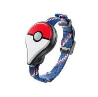 Pokémon GO Plus (ポケモン GO Plus