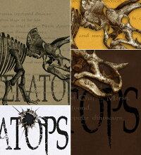 GENJU恐竜Tシャツメンズ20春夏恐竜スカルTシャツtシャツトリケラトプス恐竜博skullアメカジ綿100%半袖/長袖ブランドロンTTriceratops大きめサイズブラックホワイトカーキブラウンイエローXXLXXXL2L3L4L90-140cmXS-XXXL
