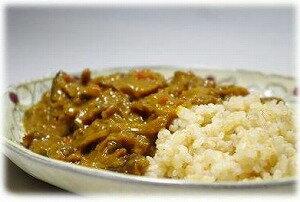 圧倒的に美味しい玄米(発芽玄米・無洗米・減農薬減化学肥料栽培)は白米モードで楽々炊飯!そん...