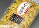 カレーそら豆(160g)