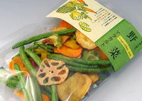 野菜アラカルト(85g)