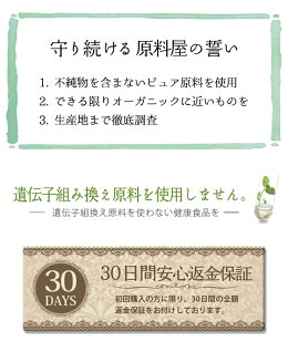 青汁国産(鹿児島県産)有機JAS認定桑の葉100g無農薬無添加オーガニックポスト投函便対応可健康食品の原料屋